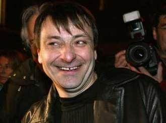 """Cesare Battisti: """"... um criminoso hábil que zomba do Direito..."""""""