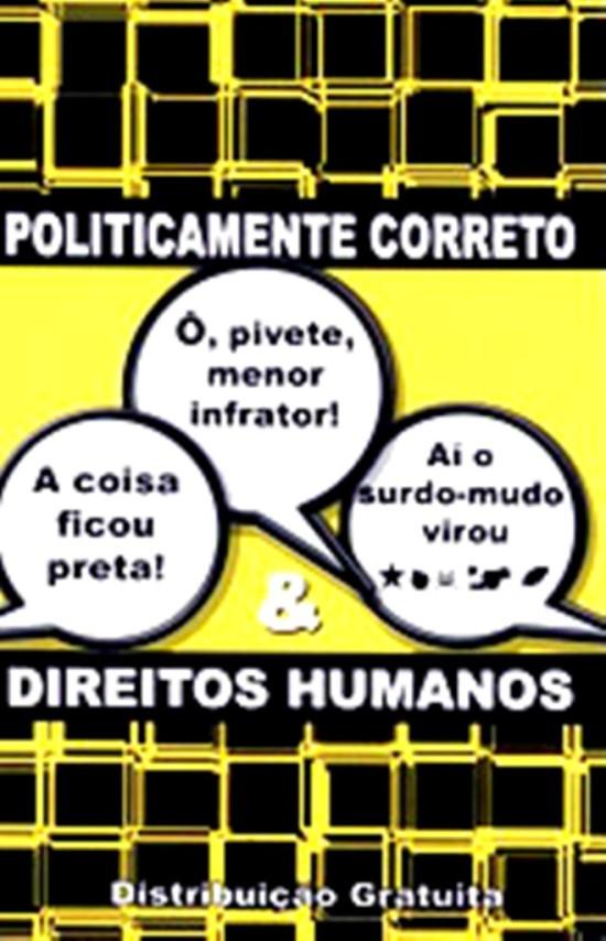 capa_politicamente_correto