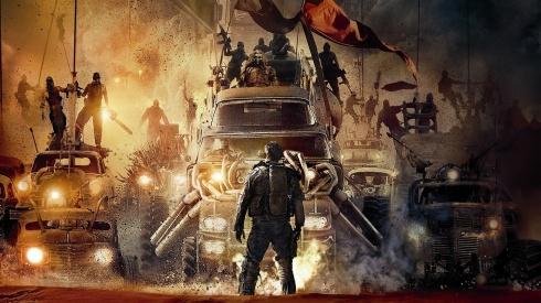 Mad Max 2015.jpg