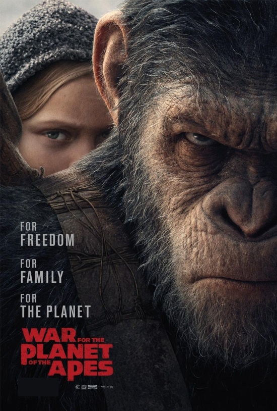 War-for-the-Planet-of-the-Apes-poster-3.jpg